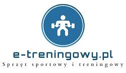 Sprzęt Sportowy i Treningowy